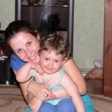 Просто мы,счастливые))))